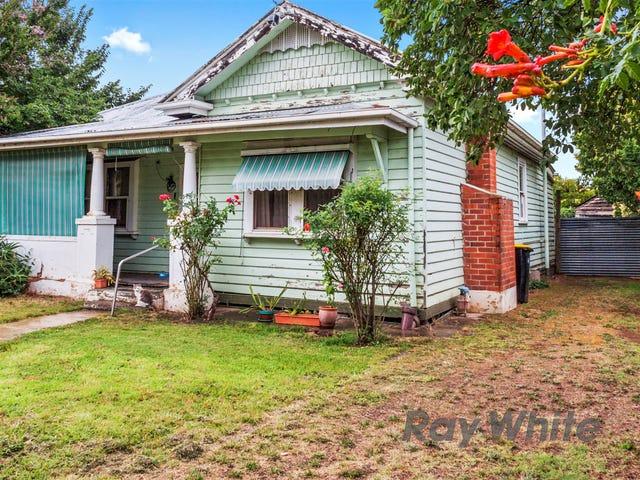 15 Smythe Street, Benalla, Vic 3672