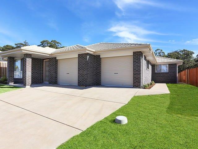 1/7 Diploma Drive, Port Macquarie, NSW 2444
