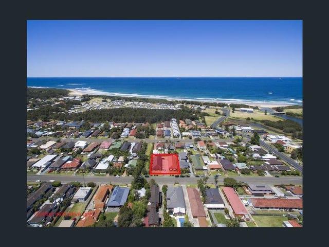 3/37 Carroll Road, East Corrimal, NSW 2518