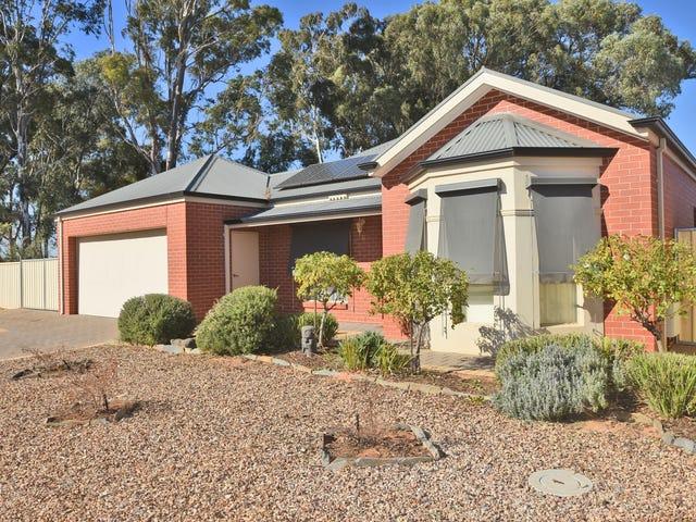 21 Tasman Court, Mildura, Vic 3500