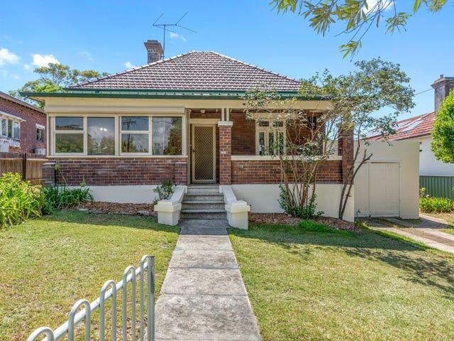 125 Archer Street, Chatswood, NSW 2067