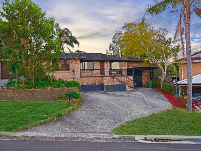 15 Jarrah Drive, Kariong, NSW 2250