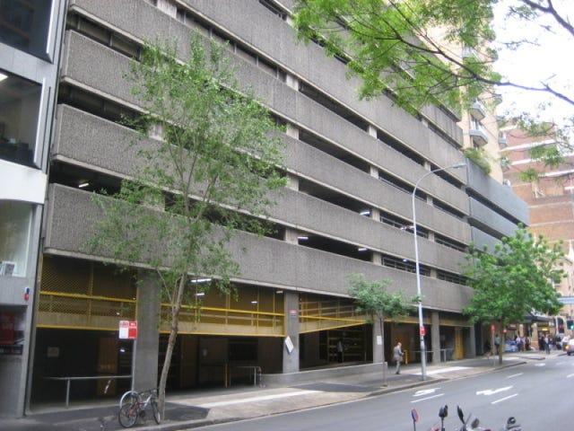 169/251-255 Clarence Street, Sydney, NSW 2000