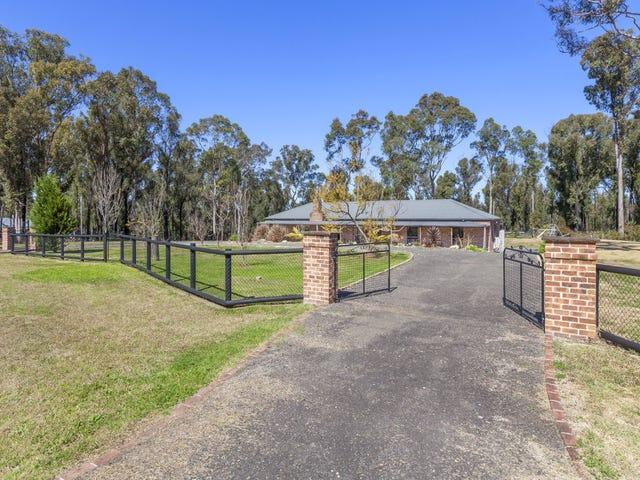 309-313 Singles Ridge Road, Yellow Rock, NSW 2777