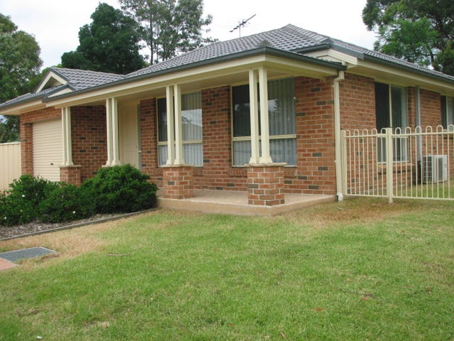 55B Castlereagh Street, Tahmoor, NSW 2573