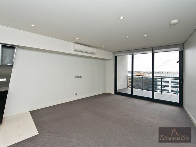 106/101 Murray Street, Perth, WA 6000