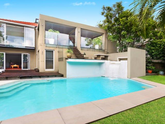 68 Hopetoun Avenue, Vaucluse, NSW 2030