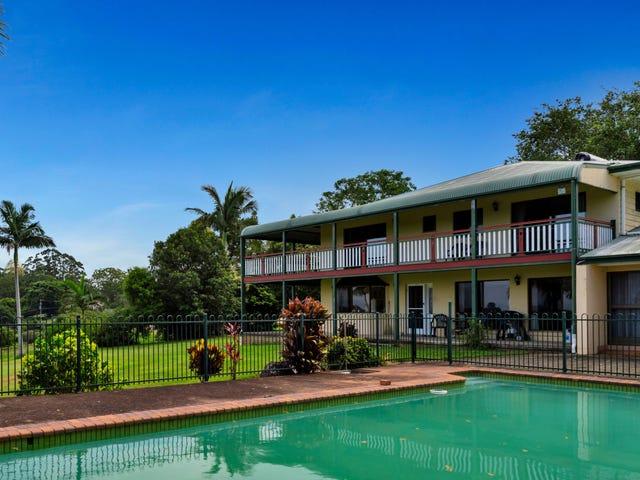474 Fernleigh Road, Fernleigh, NSW 2479