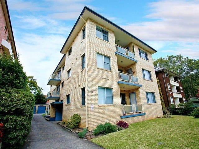 2/42 Bridge Street,, Epping, NSW 2121