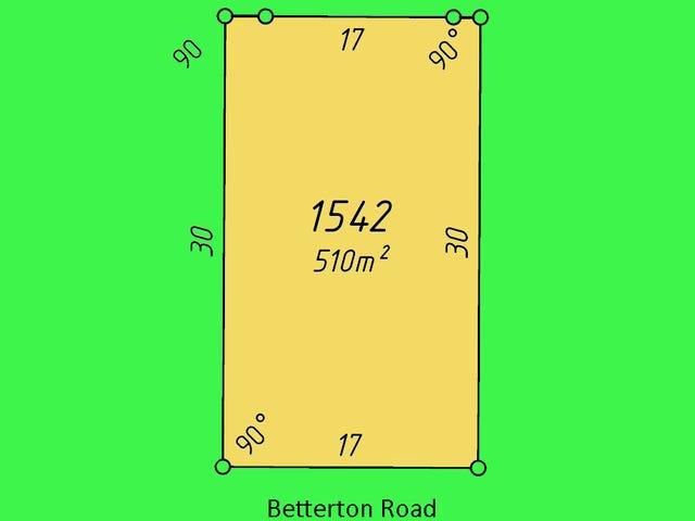 12 Betterton Road, Caversham, WA 6055