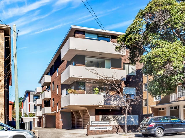 9/24 Addison Street, Kensington, NSW 2033