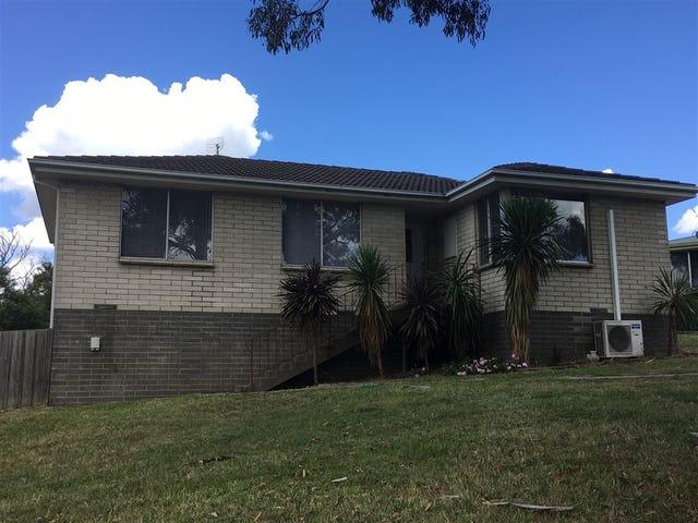 89 Warring Street, Ravenswood, Tas 7250