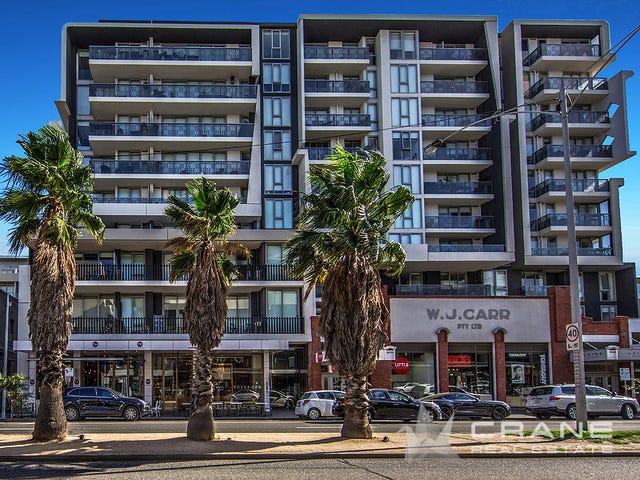 114/101 Bay Street, Port Melbourne, Vic 3207