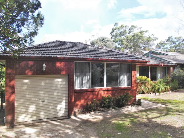 35 Perry Avenue, Springwood, NSW 2777