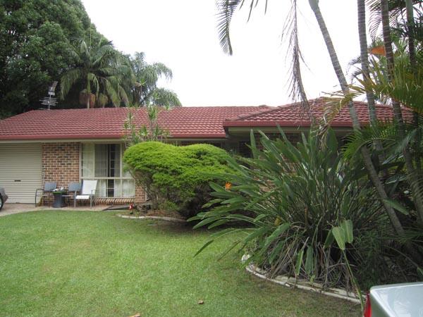 11 Tulipwood  Court, Byron Bay, NSW 2481
