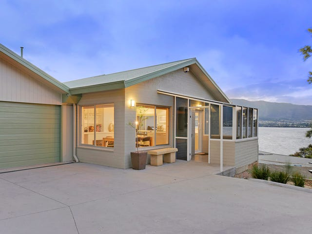 79 Otago Bay Road, Otago, Tas 7017