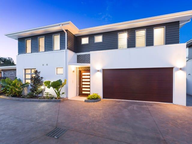 2/29-31 Gannons Road, Caringbah, NSW 2229
