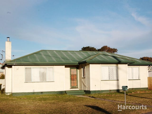 50 Main Road, George Town, Tas 7253
