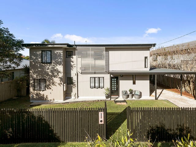62 Kamarin St, Manly West, Qld 4179