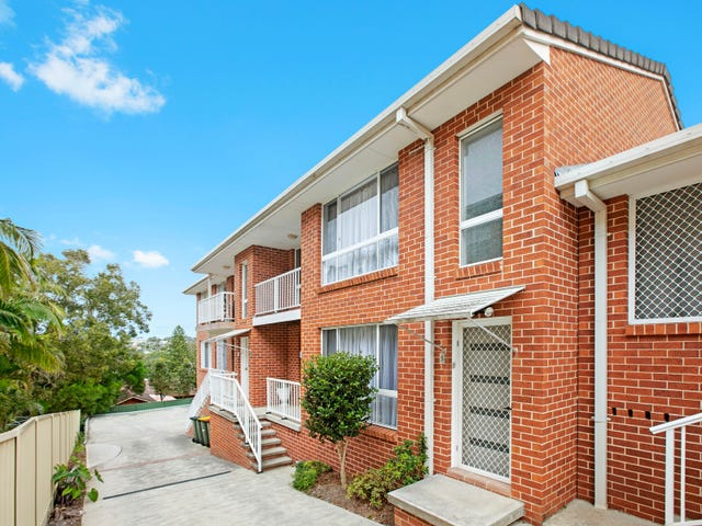 5/12 Everard Street, Port Macquarie, NSW 2444
