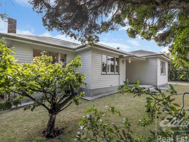 152 Alanvale Road, Newnham, Tas 7248