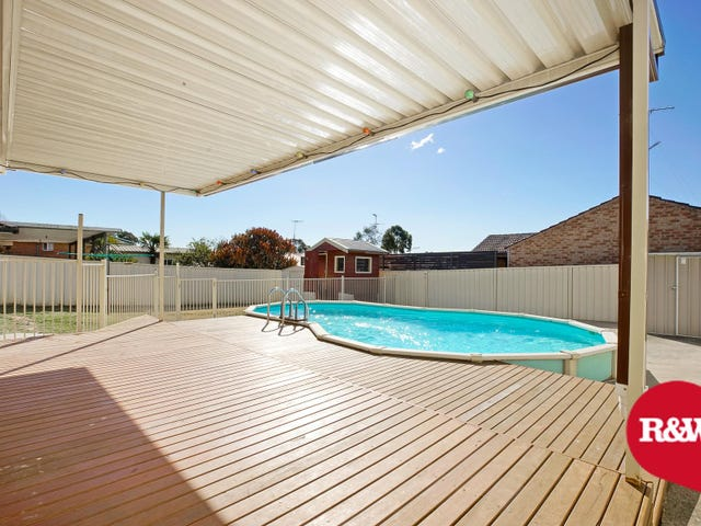 98 Cook Parade, St Clair, NSW 2759