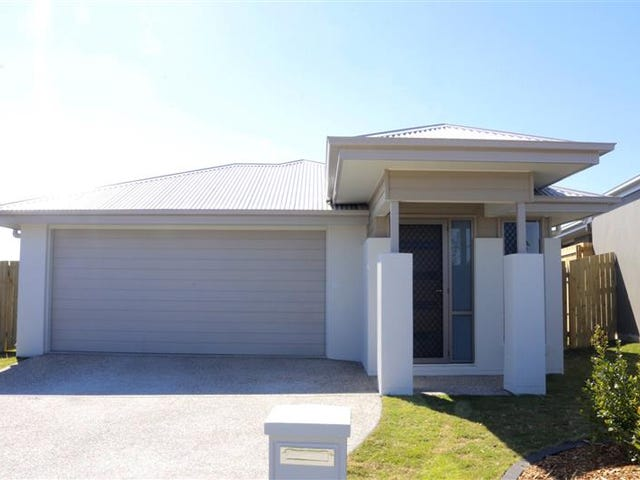 29 (Lot 6) Soapstone Crescent, Yarrabilba, Qld 4207