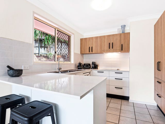 2/34 Cashel Crescent, Banora Point, NSW 2486