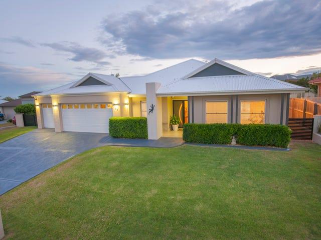 48 Raworth Avenue, Raworth, NSW 2321
