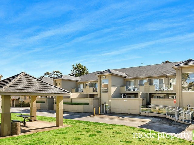 10/5 Arcadia Road, Galston, NSW 2159
