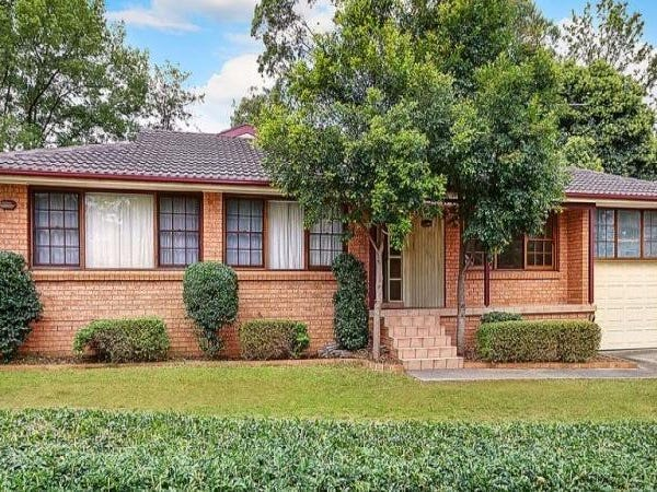 70 Whitby Road, Kings Langley, NSW 2147
