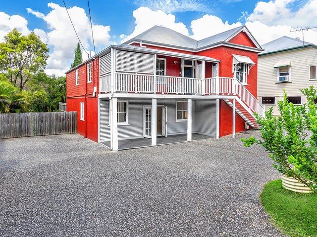 125 Lytton Road, East Brisbane, Qld 4169
