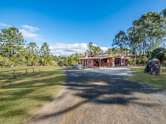 24 Pacer Avenue, Beaudesert, Qld 4285