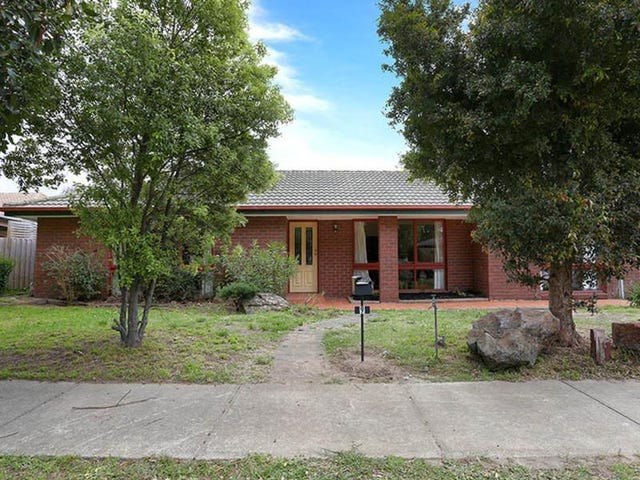 9 Todd Grove, Somerville, Vic 3912