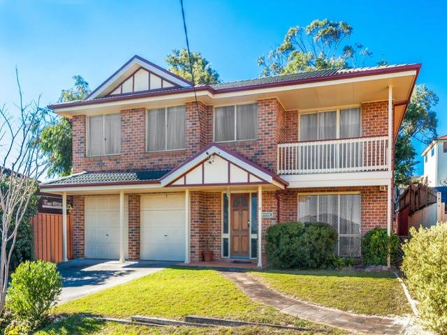 17 Lasseter Avenue, Chifley, NSW 2036
