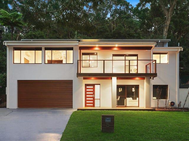 5 Ocean Place, Illawong, NSW 2234
