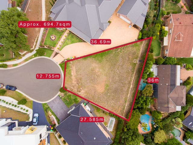 25 Wylarah Close, Glen Alpine, NSW 2560