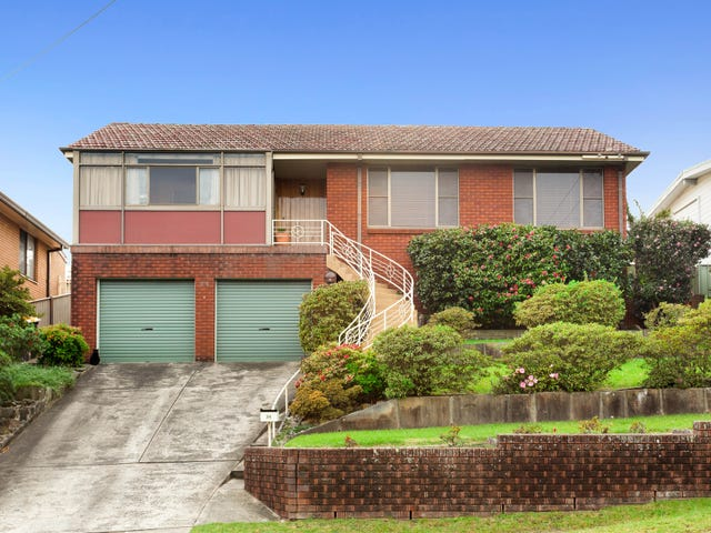 24 Immarna Avenue, West Wollongong, NSW 2500