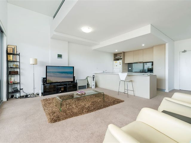 41/5-7 The Avenue, Mount Druitt, NSW 2770