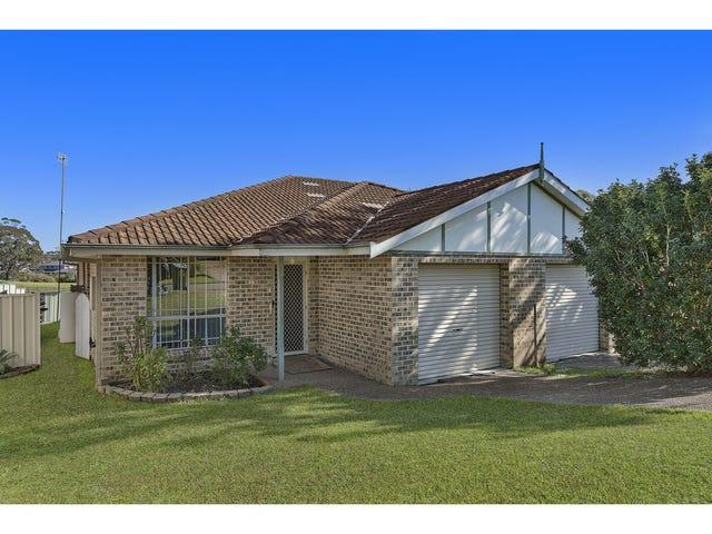 37a Heritage Drive, Kanwal, NSW 2259