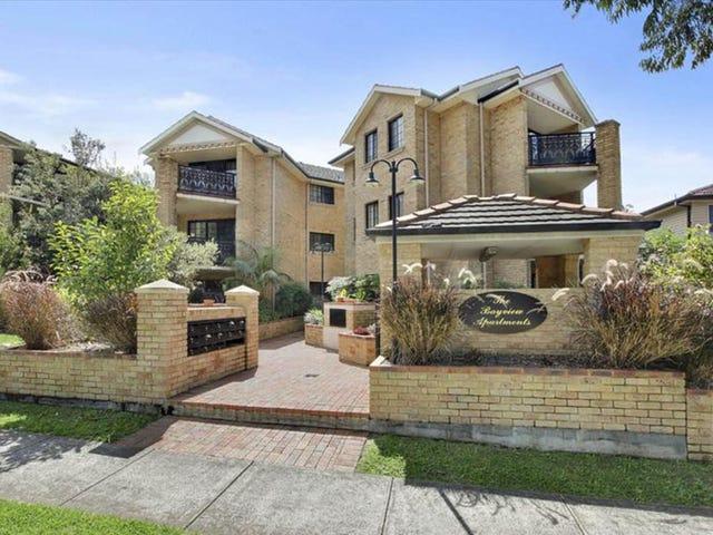 4/721 Kingsway, Gymea, NSW 2227