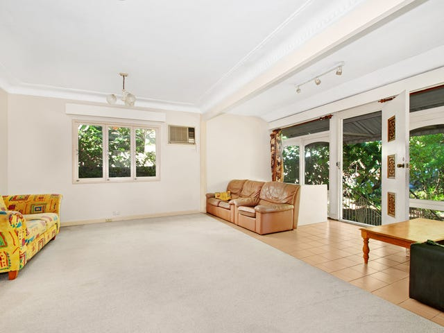 16 Riverview Terrace, Indooroopilly, Qld 4068