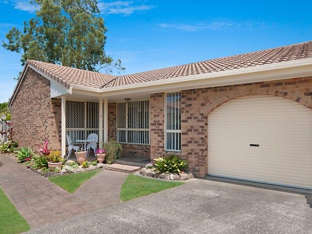 7/136 Cherry Street, Ballina, NSW 2478