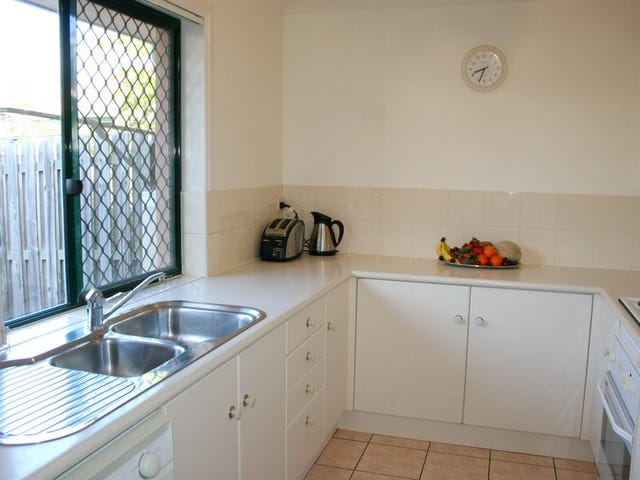 2/223 Middle Street, Cleveland, Qld 4163