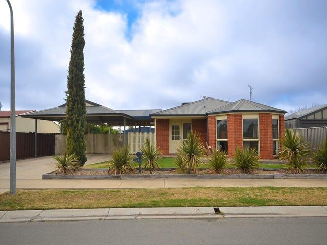24 Roberts Court, Echuca, Vic 3564