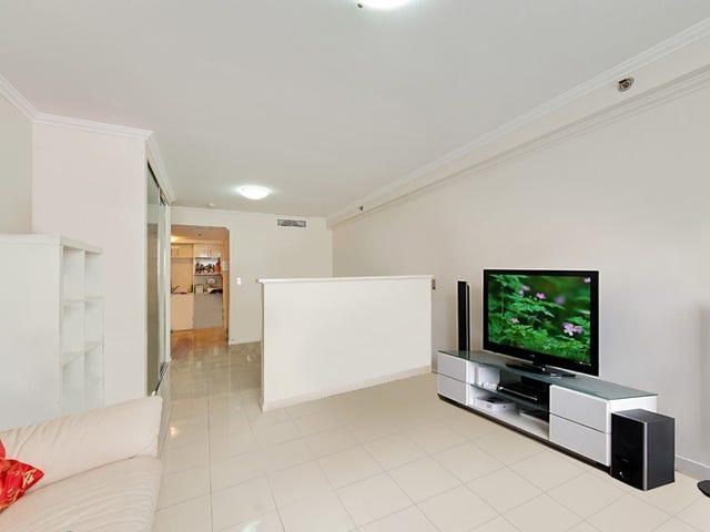 32A/9 Herbert Street, St Leonards, NSW 2065