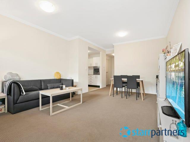 25/2-6 Howard Avenue, Northmead, NSW 2152
