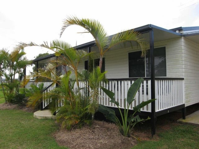 16/58-68 Beaconsfield Road East, Andergrove, Qld 4740