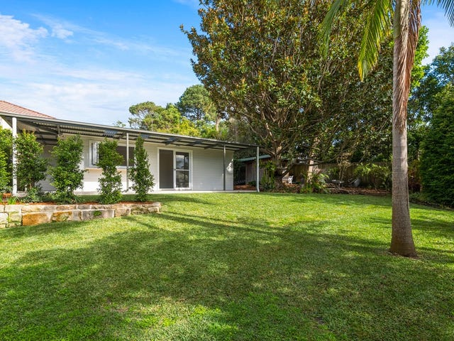 184 Elanora Road, Elanora Heights, NSW 2101