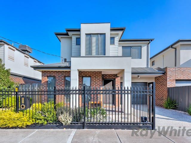 1A/25 Compton Parade, Sunshine North, Vic 3020